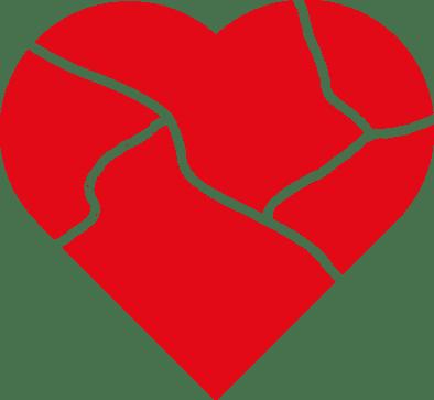 394px-Broken_Heart_symbol.svg